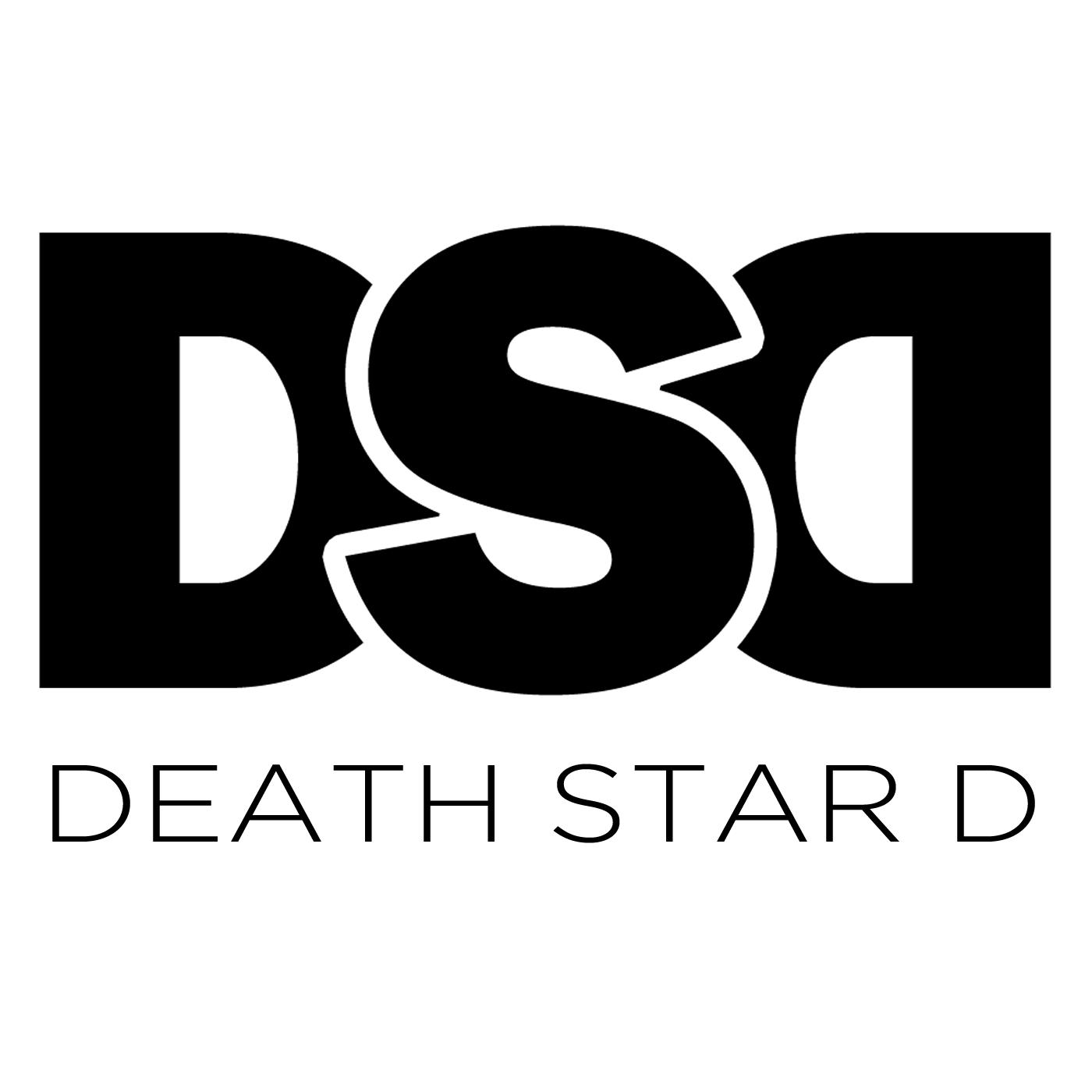 S3E7: DSD sans Trevor